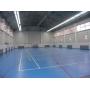 Универсальное моющее средство для спортивных залов  Неолайт-1 Омск