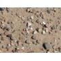 Гравийно-песчаная смесь   Краснодар