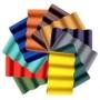 Краска резиновая универсальная Аквус Рез Эл+ ВД-АК-1113 Сочи