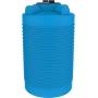 емкость для воды 500 литров   Краснодар
