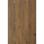 Кварц-виниловые напольные покрытия. Decoria Home Tile 1381 Краснодар