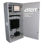 Система технического учета газов от ООО НПО АГАТ г. Самара   Самара