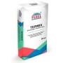 штукатурно-клеевая смесь для приклеивания теплоизоляционных плит Perel TERMIX Москва