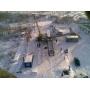Оборудование  для переработки крупногабаритных отходов железобетонных изделий Нижний Новгород