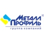 Профнастил и металлочерепица ГК Металл Профиль  Вологда