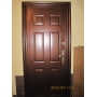 Продам дверь   Кемерово