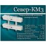 Север-КМ3 Гидравлический коллектор универсальный Север Север-КМ3 Гидравлический коллектор универсальный Екатеринбург