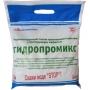 Гидроизоляционный материал с бронирующим эффектом  ГИДРОПРОМИКС Гидроизоляция Краснодар
