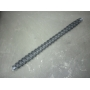Сетка рабица 30х30  1.6 мм от производителя   Барнаул