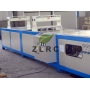 Пултрузионное оборудование для стеклопластиковых профилей   Китай