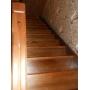Лестница деревянная   Уфа