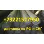 Круг сталь 3Х3М3Ф   Екатеринбург