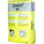 Безусадочная быстротвердеющая сухая смесь Emaco 90   Москва