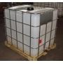 Куб - 1000 литров Емкость   Новокузнецк