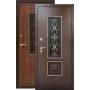 Продам Кованную дверь Венеция Аргус Венеция 1 Новороссийск