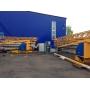 Продажа быстромонтируемого башенного крана Potain IGO 42 Москва