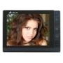 Цветной видеодомофон + панель вызова всего за 8038руб Spezvision D-800 R Ижевск