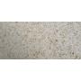 дагестанский камень мир-облицовки  Махачкала
