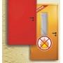 Противопожарные двери MASTER LOCK  Барнаул