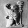 Лепнина и Декоративные элементы из полимерцемента   Краснодар