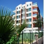 Продажа квартиры в комплексе в Анталии   Турция