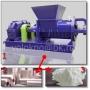 Утилизация полимерных кОмпозитных материалов   Москва