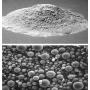 Микросфера алюмосиликатная   Калуга