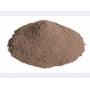 Огнеупорная глина молотая (Боровичи) 20 кг   Великий Новгород