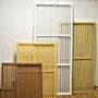 Решетка радиаторная декоративная   Саратов