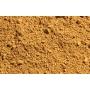 песок карьерный (горный)   Саратов