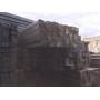 Шпалы железнодорожные деревянные   Брянск