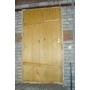 двери банные  деревянные Курган