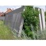 Комплект жб изделий для строительства жилого дома   Воронеж