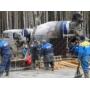 Пластификатор для бетона  Неопласт-6 Омск
