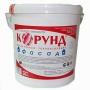 Жидкая теплоизоляция  КОРУНД Фасад Хабаровск