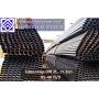 Швеллер сталь 09Г2С; сталь 3сп ГОСТ 8240-97 горячекатаный   Екатеринбург