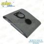 Многоразовый мешок пылесборник для пылесоса Bosch GAS 25   Магадан