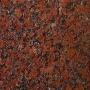 Плиты из гранита  Imperial Red Extra (Империал Рэд) полированные Нальчик