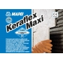 Клей Keraflex Maxi МАПЕИ  Санкт-Петербург