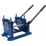 Механический сварочный аппарат для стыковой сварки 160 Т2  160 Т2 Севастополь