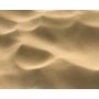 Песок мелкий   Пермь