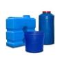 Емкости пластиковые для воды   Нижний Новгород