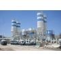 Бетонные заводы из Китая   Новокузнецк
