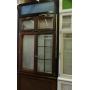 Деревянные окна, производим с 1989 г ООО Фирма Ключ  Москва