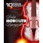 Сварочные электроды производства PlasmaTec Monolith, Continent Курск