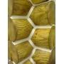 Акриловые герметики для деревянного домотроения Therma – Chink  Екатеринбург