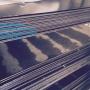 Железо для сада и бани уголок, лист, трубу, швеллер   Екатеринбург