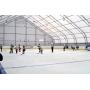 Хоккейная коробка. Собственное производство.  Качественный и индивидуальный подход Екатеринбург
