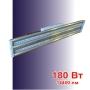 Светодиодный энергосберегающий светильник Телемеханика ССТМ -2LP Нальчик