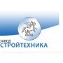Продам Вибропрессующее Оборудование   Казахстан